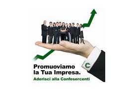 Area Lavoro e Consulenza