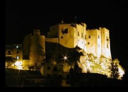 carini-castello-sicilia