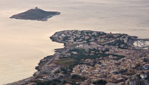 Isola-delle-Femmine