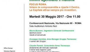 INVITO-Conferenza-Stampa-Roma-30.05.17-Tecnocasa-e-Confesercenti