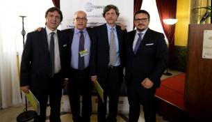 assemblea confesercenti sicilia preview