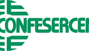 Confesercenti logo