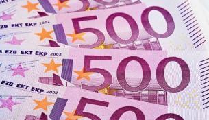 Soldi-euro-ottim