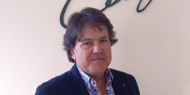 Salvatore Di Modica Assocamping_2