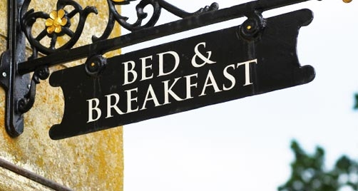 bed-and-breakfast-3