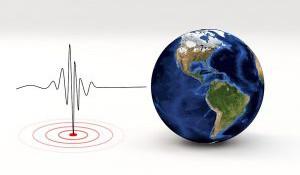 Terremoto-sismografo-300x204