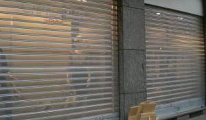 negozi-chiusi-300x225