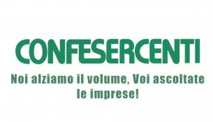 Confesercenti1