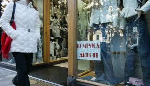 Liberaladomenica-negozio
