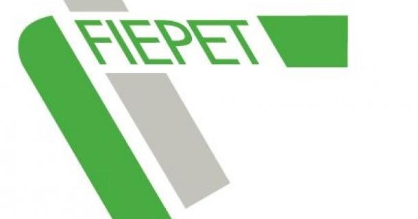 logo-fiepet-610x350