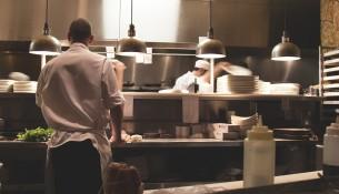 lavoro_cucina