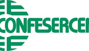 logo-confesercenti