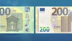 Banconote-2