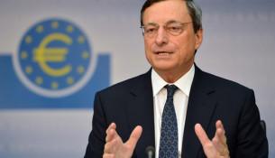 mario-draghi-bce-zona-euro-banca-centrale-11