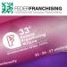 Federfranchising-