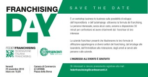 save-the-date_franchising-day-catania