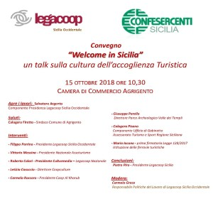 invito-welcome-in-sicilia
