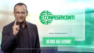 carlo-conti-confesercenti-1024x5721