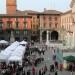 Piazza_duomo_mercato_reggio_emilia