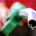 benzina_gasolina_n