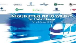 torino-infrastrutture-3dicembre-1024x512