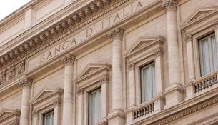 bankitalia-banca-centrale-visco-notizie-economiche