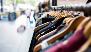 negozio-vendite