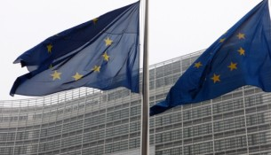Commissione-Europea-600x400-2