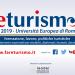 Fare-Turismo