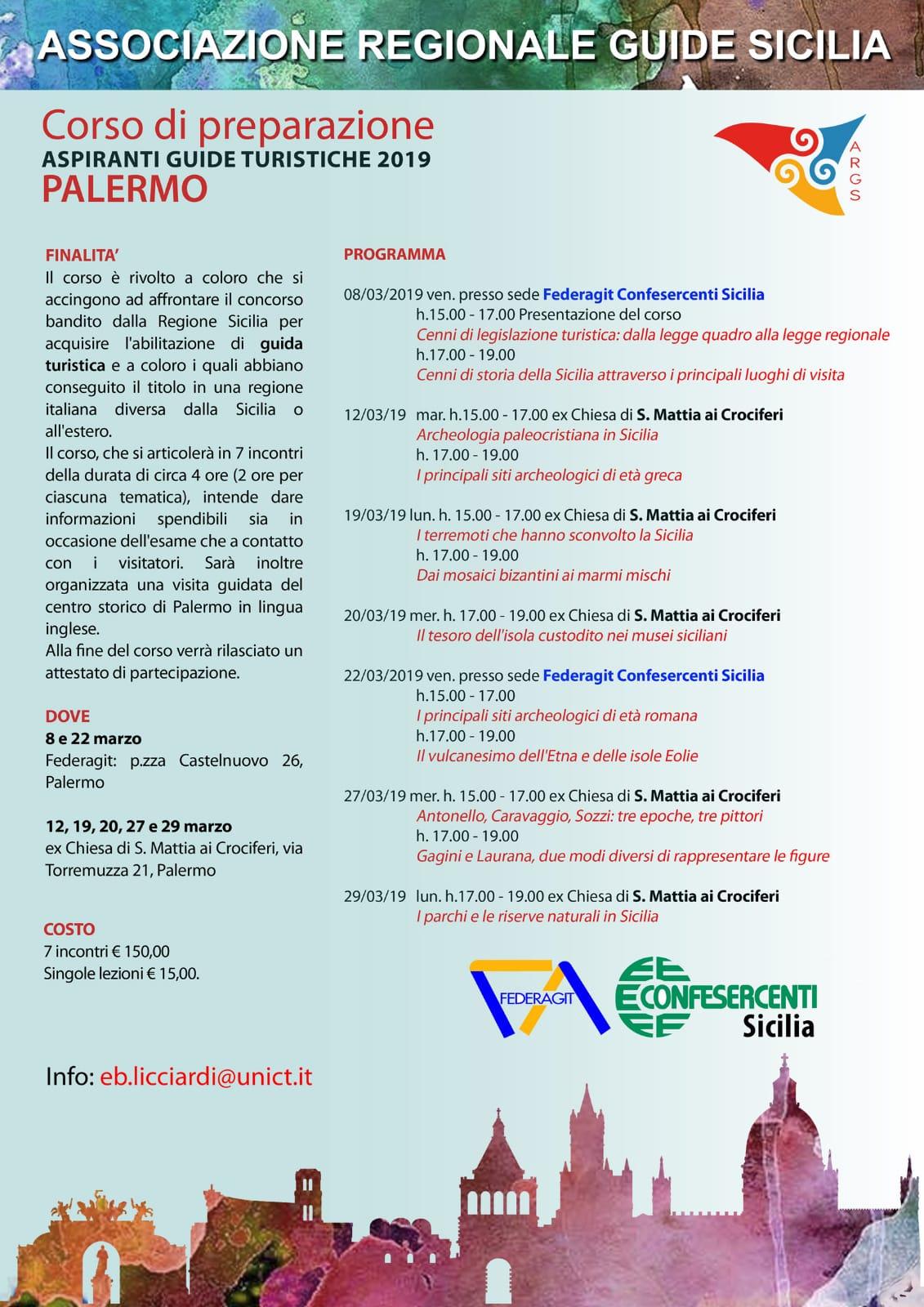http://www.confesercentisicilia.it/wp-content/uploads/2019/03/programma-dei-lavori-corso-guide.jpeg