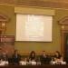 Conferenza-stampa-23esima-edizione-Borsa-Turismo