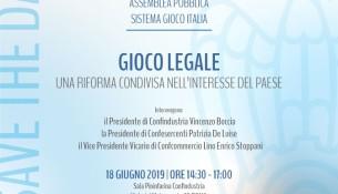 sistema-gioco-italia-assemblea2019