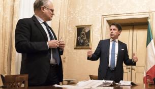 Conte-Gualtieri-da-sito-Ministero