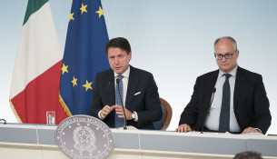 Conte-Gualtieri_sito-Governo