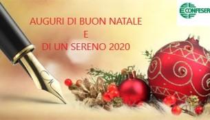 buon-natale-e-felice-2020