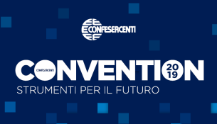 convention1