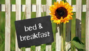bed-and-breakfast-day-jpg_102820