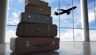 crisi-agenzie-viaggio