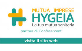 immagine-higeya