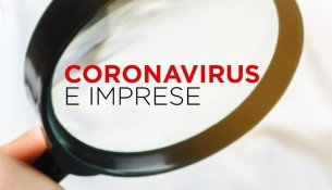 coronavirus-imprese