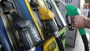 pompe-di-benzina