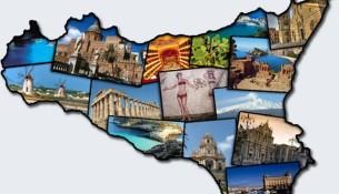 turismo_cultura_sicilia_104049