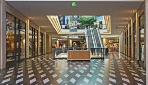 centri-commerciali2