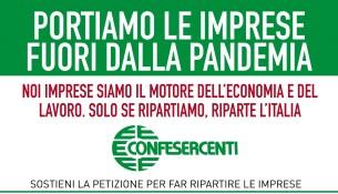 Confesercenti-Imprese1