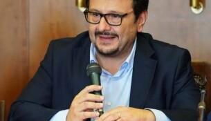 alberto-palella_presidente-regionale-fiarc-confesercenti